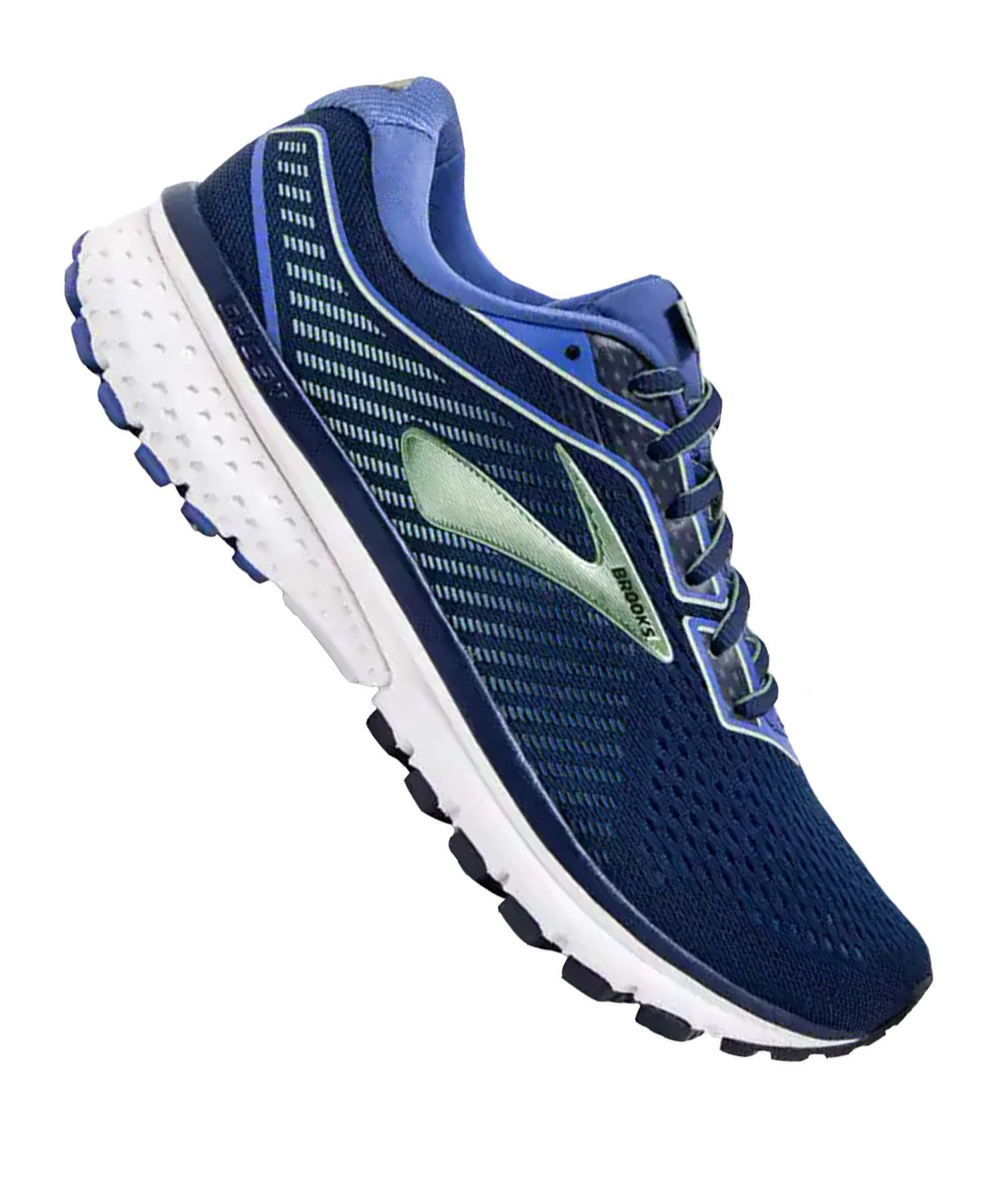 brooks ghost damen