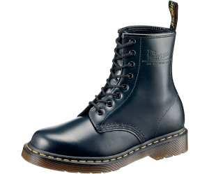 dr martens 1460 smooth