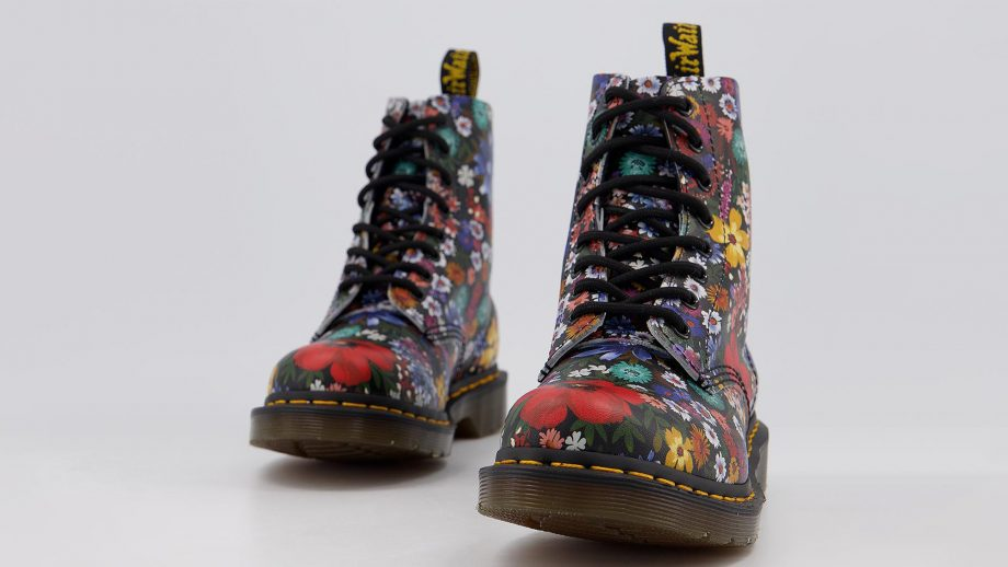 dr martens black friday