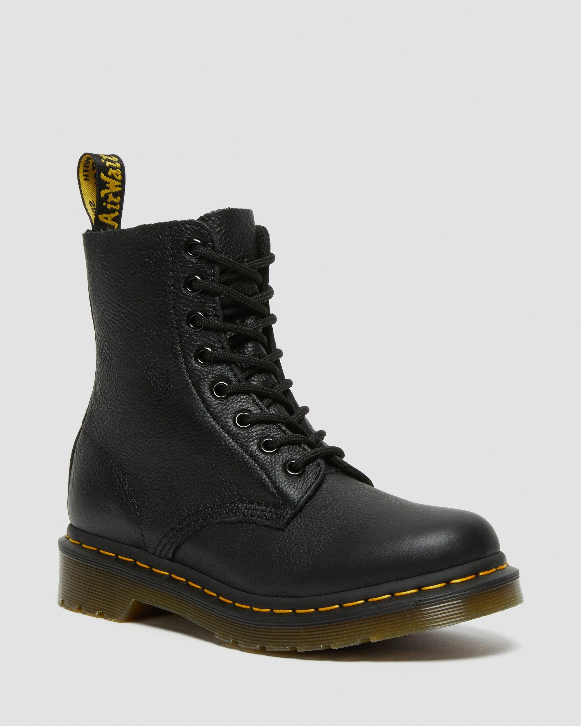dr martens virginia